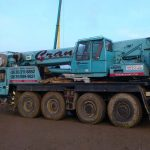 automacara-demag-80-tone