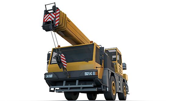 camioane cu hiab 1