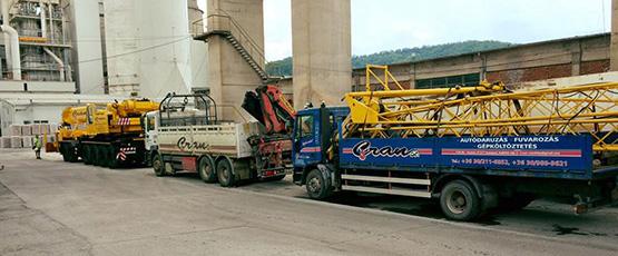 camioane cu hiab 3