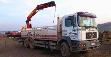 camioane-cu-hiab-hp