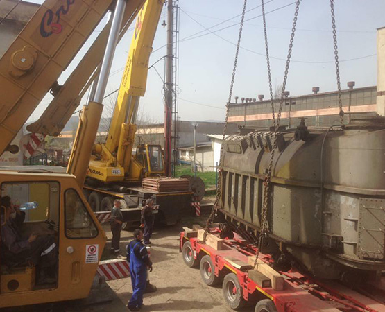 lucrari-speciale-de-ridicare-transformator-100-tone
